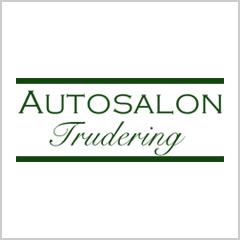 Autosalon Trudering