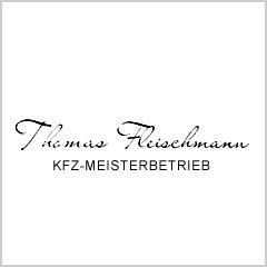 Kfz-Sachverständigenbüro Thomas Fleischmann