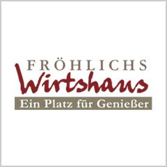 Fröhlichs Wirtshaus / Großweil