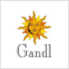 Restaurant Gandl im Lehel