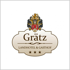 Gasthof Grätz / Emmering