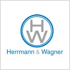 Herrmann & Wagner Klimatechnik