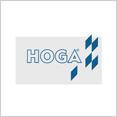 HOGA Hotel- und Gaststätten-Beratungsgesellschaft mbH