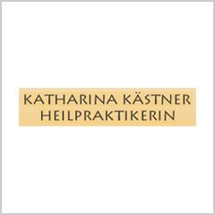 Heilpraktikerin Katharina Kästner