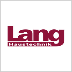 Haustechnik Lang