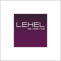 Lehel Bar