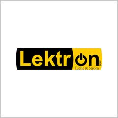 Lektron GmbH