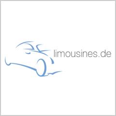 Chauffeurs + Limousines Stoehr GmbH