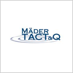 Mäder TACT&Q