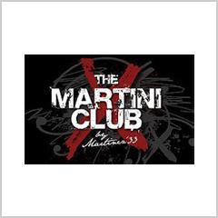 Martini Club / München