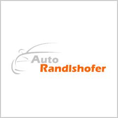 Autoservice Randlshofer / Vaterstetten