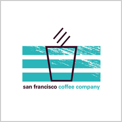 San Francisco Coffee Company