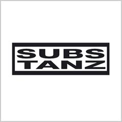 Substanz Club / München