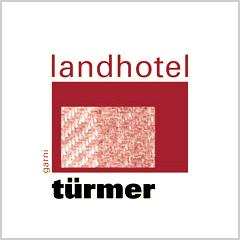 Landhotel Türmer / Buchendorf