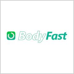 BodyFast Intervallfasten
