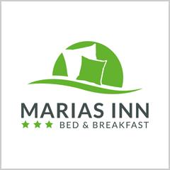 Marias Inn / Garching